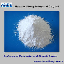 Lifeng Nano Ceramics Powder For Dental Blocks