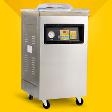 vacuum packaging machine , vacuum packing sealer machine