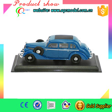 Top Quality scale 1:43 metal miniature car vehicle With Good Quality