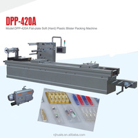 SPICED BEEF VACUUM PACKAGING MACHINEVACUUM PACKAGING MACHINE