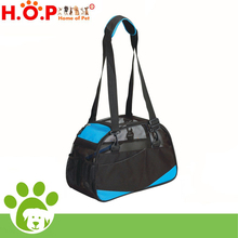 High Quality Factory Wholesale Customize Designer Nylon Cat Carrier/Ferret Wooden House/Lightweight Dog Crates