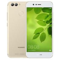 cheap price big discount original HUAWEI nova 2 Plus BAC-AL00, 4GB+128GB cell phone smartphone mobile phone