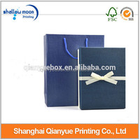 Hot sale factory quality how to make a paper mache box