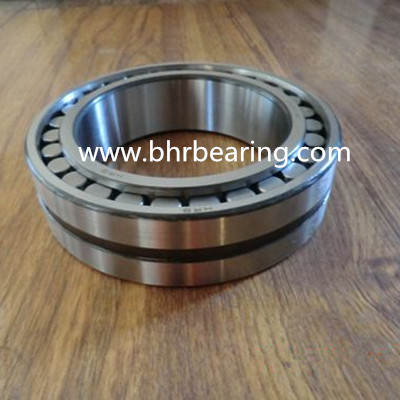 Hot selling NJG 2314VH SL19 2314 single row full complement cylindrical roller bearing NJG2314VH 150*70*51mm