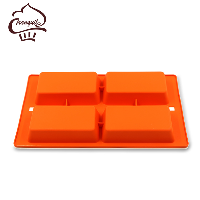 Food Grade Silicone Custom Cupcake Cases ,Non Stick & BPA Free,Soap Silicone Mold