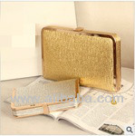 The latest, Elegant and active Clutches for Women, handbag
