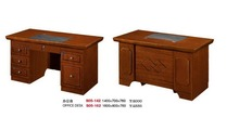 best price modern small oval office desk factory sell directly YSES05-142-162