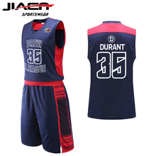 basketball jersey pictures 2016 OEM custom latest usa basketball uniform cheap basketball jersey design