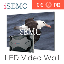 guangdong led display screen 8mm 10mm/ p8 p10 led video screen display outdoor chinese vendor