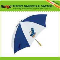 new inventions in china japanese umbrella bamboo