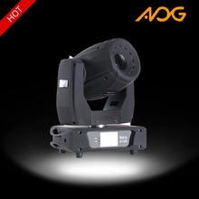Wholesale cheap price 90W LED spot led moving head spot lighting