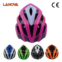 New Style customized kid cycling helmet with EN1078 approved