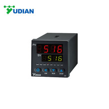 pid intelligent industrial temperature process controller manual with rs485