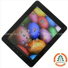 9.7inch firmware android 4.0 tablet
