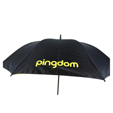 Latest designs Eco-friendly chinese sun handheld parasol black umbrella