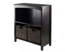 Wooden MDF Seagrass Cheap Arabic Style Bedroom Furniture