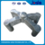 Iso Iaf Certificate Joda Cast Or Welded Anode Hangers For Aluminum Smelters