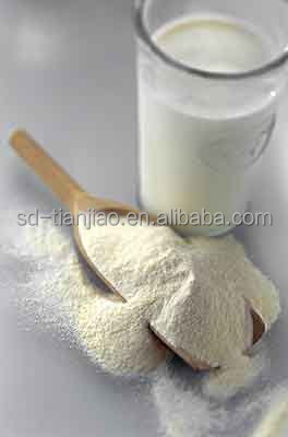 Best non dairy milk Full cream milk powder