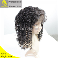 Personal Care long hair wigs for men curly afro wigs for black women full lace wigs for black women