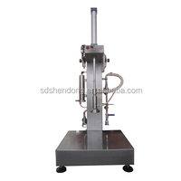 Shendong Single Head Beer Keg Filling