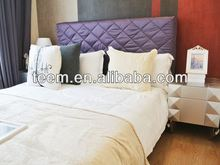 5-star hotel beds folding bed dubai