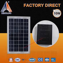 Hot Selling In German Solar Cell No Antidumping Tax China Wholesale Solar Panel