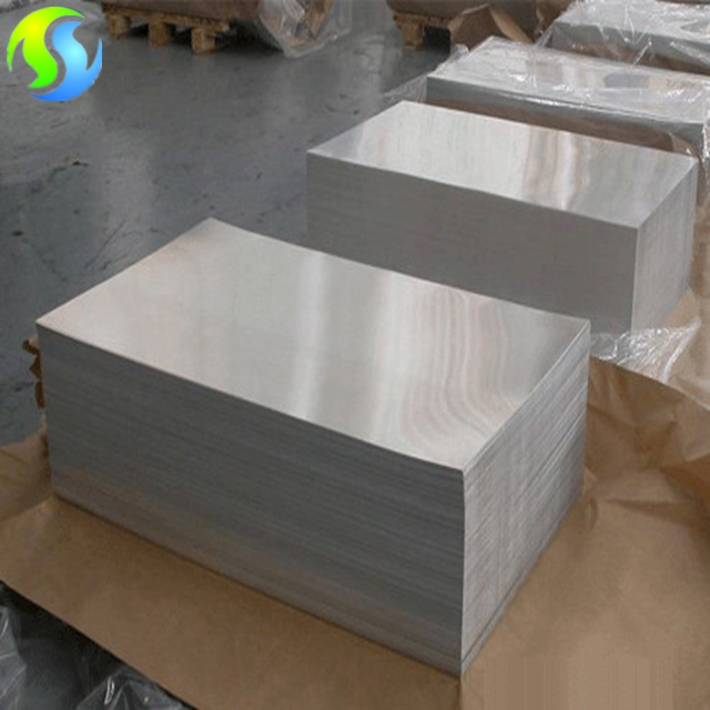 High quality <strong>aluminum</strong> sheet / <strong>aluminum</strong> plate
