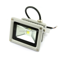 Outdoor led projector replacement lamp 50w 100w 150w 200w