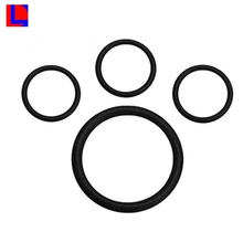 RoHs and REACH approved standard O-Ring rubber