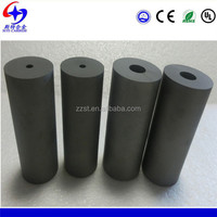 High Bending Strength Tungsten Carbide Dies