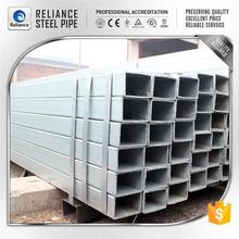 galvanized steel pipe bending scrap aluminum for sale galvanized poultry feeder