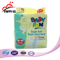 new product low price high quality disposable baby diaper turkey