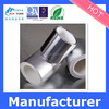 Thermal insulation conductive adhesive aluminum foil tape