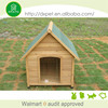 Large size easy clean xxl dog house