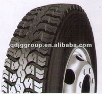 13R22.5 truck tires