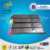 Kyocera toner cartridge TK-8315 for use in Taskalfa-2550CI