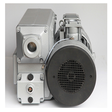 SV series Oil lubricant single-stage rotary vacuum pump applied to loading/unloading non-magnetism item