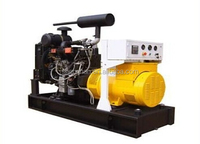 big power diesel generating set