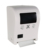 NEW Kitchen Auto Cut Paper Towel Dispenser