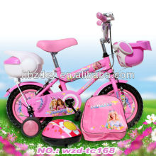 China import toys cheap toys for kids_bicicletas_juguetes