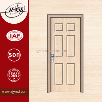 modern bedroom door design