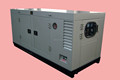good quality weichai brand 10kva to 1000kva Silent Diesel generator sets