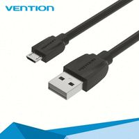 Factory direct new design Vention wireless vga adapter