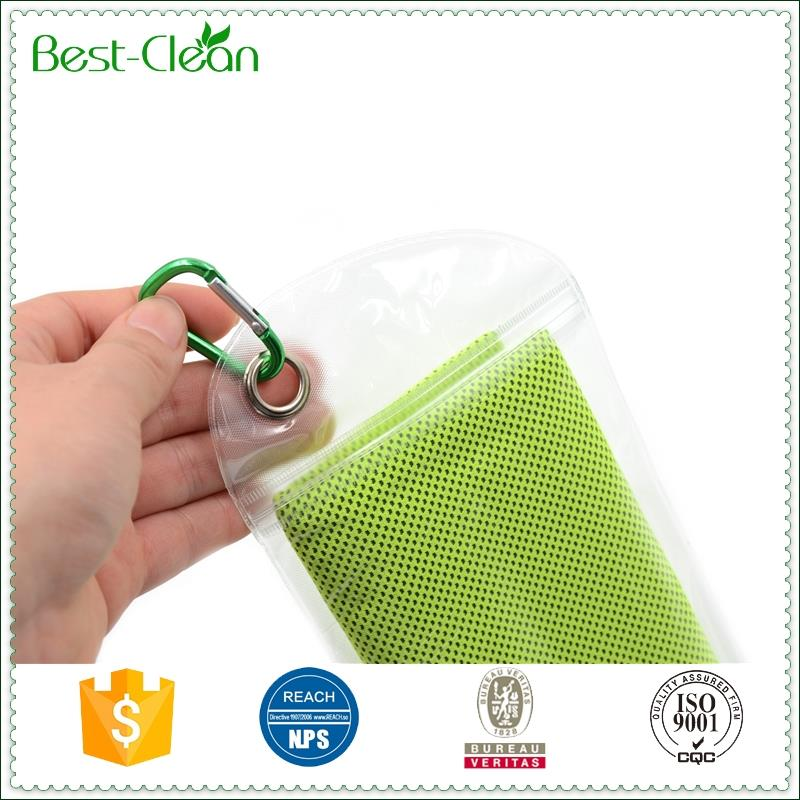 Best Factory Price Water Cool Towel For workers