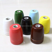 Buy Types of lamp socket,G6.35 G4 GY9.5 G6.35 lamp holder,E11 ...