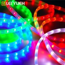 Factory price High Lumen DC12/24V IP67 led belt light for Decoration