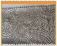 stamp silver fiber cloth protect against electromagnetic waves
