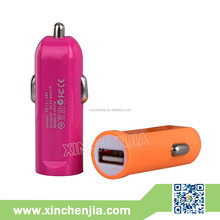 wholesale portable DC24v 12v car battery charger charger