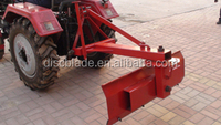 tractor land leveling for sale farm land levelers