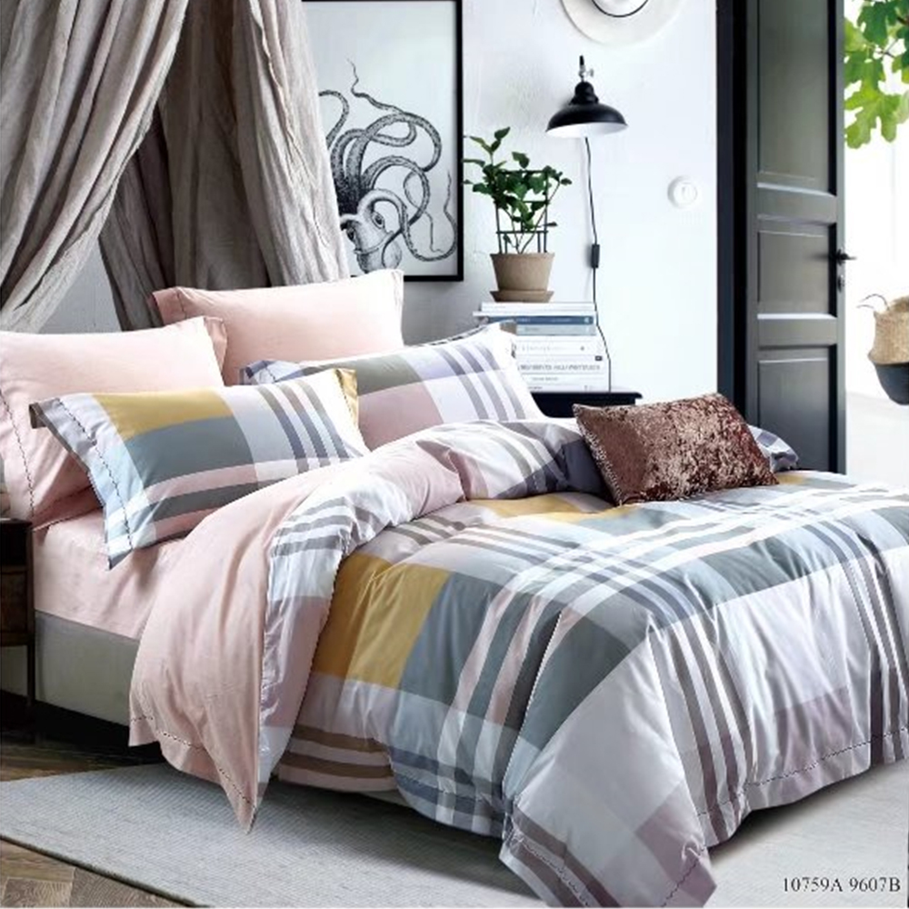 Kosmos Custom Print 3d Digital Printed Bed Sheet,Bedsheet   Buy Custom Print  3d Digital Printed,Kosmos Bedding,Printed Microfiber Bedding Product On ...